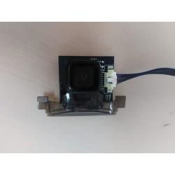 boton encendido ebr80772102