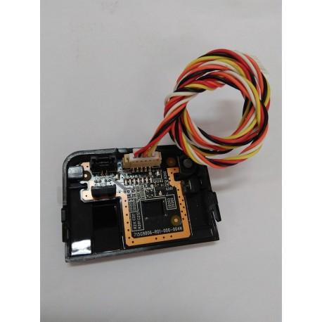 Sensor de mando 715g9806-r01-000-004n