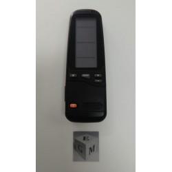 mando a distancia de aire acondicionado rc-3