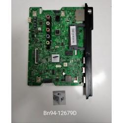 Placa main bn94-12679d