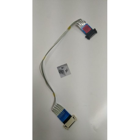 Cable lvds ead62370714