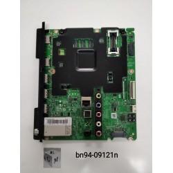 Placa main bn94-09121n