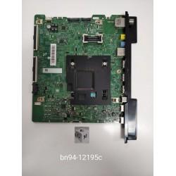 Placa main bn94-12195c