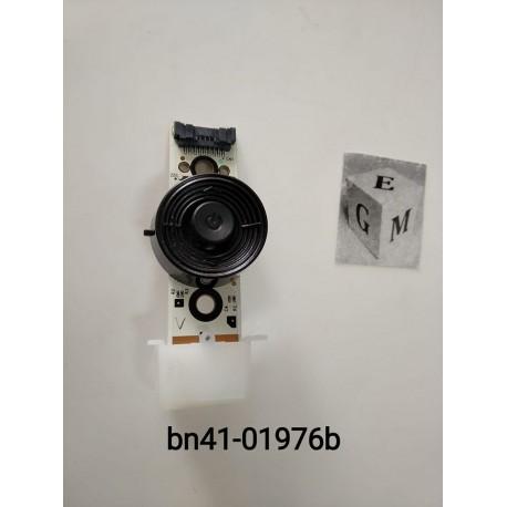 Boton encendido bn41-01976b