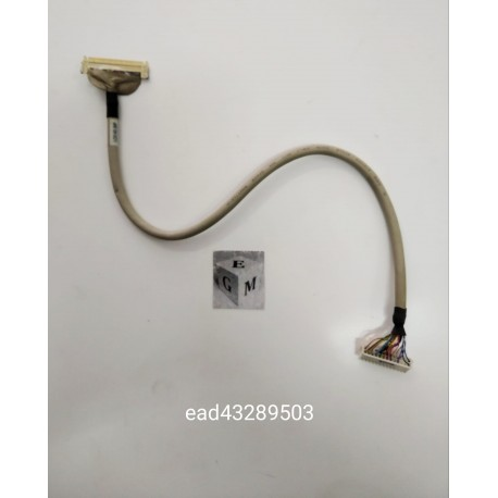 Cable lvds ead43289503