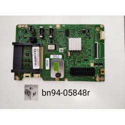 Placa main bn94-05848r