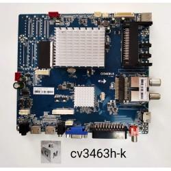 Placa main cv3463h-k