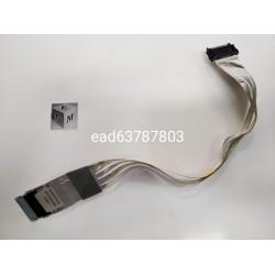 Cable lvds ead63787803