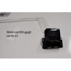 sensor de mando grundig