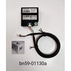 modulo wifi bn59-01130a