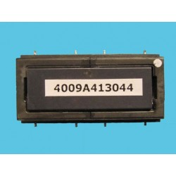 Transformador inverter tms91429ct
