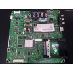 Main Samsung bn94-03182n