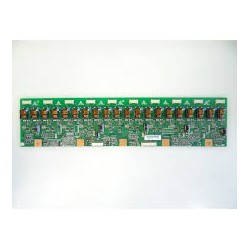 Inverter Vit7101051c