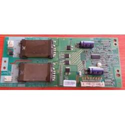 Placa inverter 6632L0494A