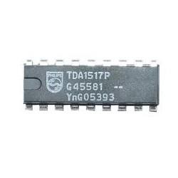 Circuito integrado TDA1517P