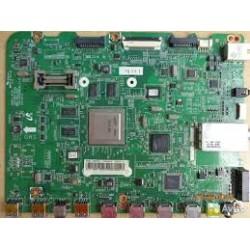 Placa Main Samsung bn94-04973d
