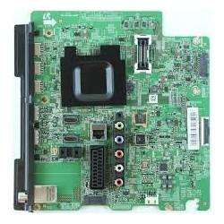 Placa Main Samsung bn94-07307h