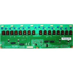 Placa inverter vit70002.90 rev3.