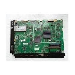 Placa Main Samsung bn94-2695E