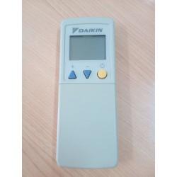 Mando aire acondicionado DAIKIN arc427a1