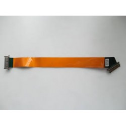 cable lvds bn96-10076a