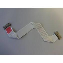 Cable lvds ead61652509