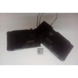 kit de altavoces eab63650701+eab63650702