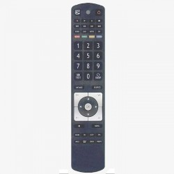 mando a distancia original vestel RC 5110