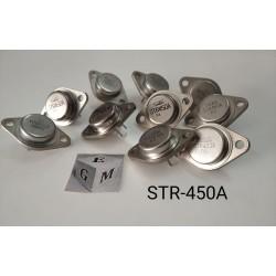Str450a