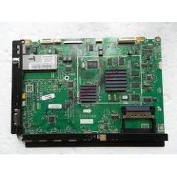 Main Samsung bn94-02695e