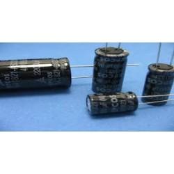 Condensador 3300mf-10v