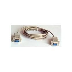 Cable actualizacion decos
