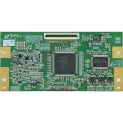 Placa tcom samsung lj41-08392a