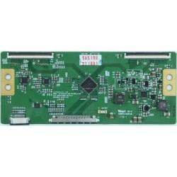 Tcom 6870c0358a ver1.0