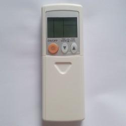 Mando a distancia de aire acondicionado kp1a