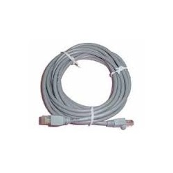 Cable utp 5mts