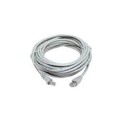 Cable utp 10mts