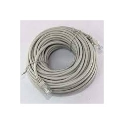 Cable utp 15mts
