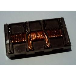 Transformador inverter tms93700ct
