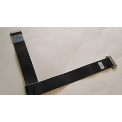 Cable lvds 1-838-881-11