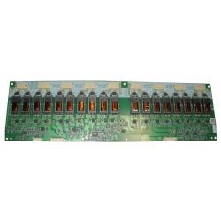 Placa inverter rdenc2203tpzz