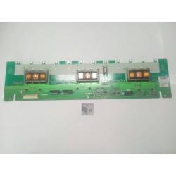 Placa inverter 30057567