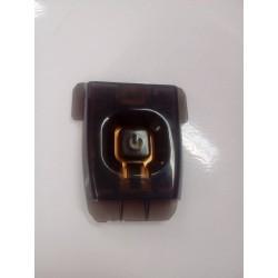 boton de encendido ebr83592701