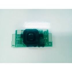 Boton encendido eax66186505(1.0)