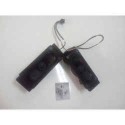 kit altavoces eab35995525