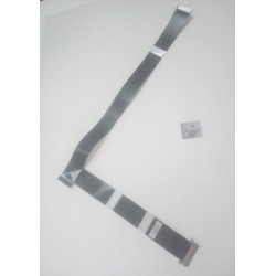 Cable lvds tsckf0170127