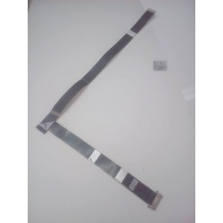 Cable lvds tsck0170128